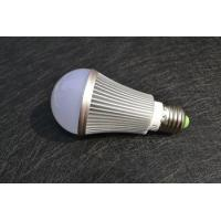 SE215 200W led corn light super bright 24000lm E40 energy star led corn bulb