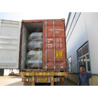 Wholesale PLYWOOD PALLET 40FT CONTAINER from china suppliers