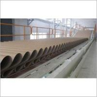 Wholesale 3, 5, 7 Ply Corrugated Cardboard Production Line from china suppliers