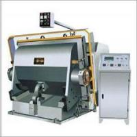 Wholesale Carton Box Creasing and Cutting Machine from china suppliers