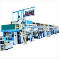 Wholesale 3 Layer Packaging Paperboard Production Line from china suppliers