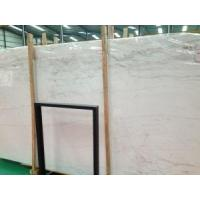 Wholesale Marble Tiles LINSTONE-0001 from china suppliers