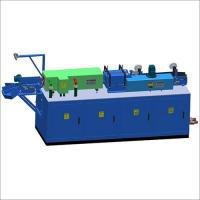 Wholesale Induction Furnace Billet Heater from china suppliers