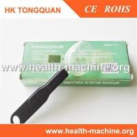 Wholesale New high precision electronic portable spoon scale from china suppliers