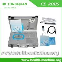 Wholesale 2016 4th generation portable quantum resonance magnetic analyzer software free download from china suppliers