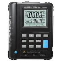 Wholesale LCR Meter MS5308 from china suppliers