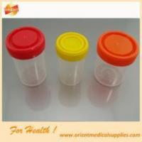 Wholesale Disposable Plastic Air Water Syringes from china suppliers