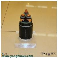 Wholesale Cross-linked Polyethylene Insulating Refractory Power Cable from china suppliers