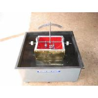 Wholesale Metacentric Height Appratus from china suppliers