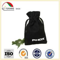 Wholesale Muslin Drawstring Bags from china suppliers