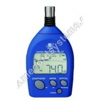 Wholesale Sound Meter from china suppliers