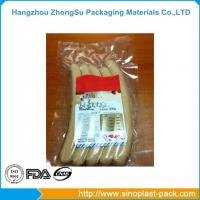 Biodegradable Food Packaging Containers Cheap Food Packaging Chinese Food Packaging