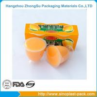 Wholesale Plastic Perforating Machine Plastic Pipe Covers Plastic Product from china suppliers