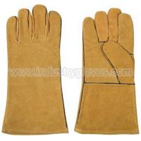 Wholesale Cow split leather Product Model: 14105 from china suppliers
