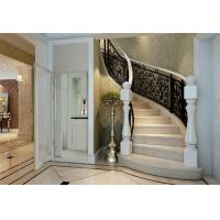Wholesale (Villa) Lift from china suppliers
