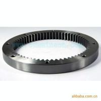 3008840 Sea water pump driving gear ring for KTA19-DM Cummins Engine of 400kW generating set