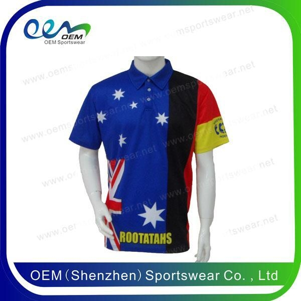 Polo Wholesale Cheap Printed Polo Shirts For Men Of Item