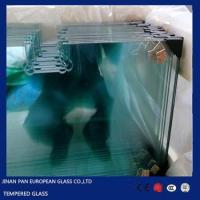 Wholesale Cheap price for glass shower door from china suppliers