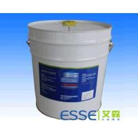 Wholesale ES-465 Cleaning agent general solvent oil from china suppliers