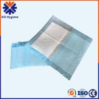 Wholesale Cheap Medical Underpads From China from china suppliers