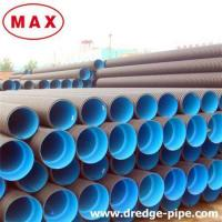 Wholesale DN600mm HDPE Corrugated Drainage Pipe from china suppliers