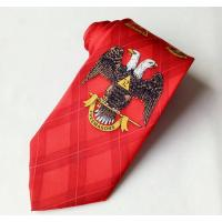 Wholesale GN001 Necktie & Cravat from china suppliers