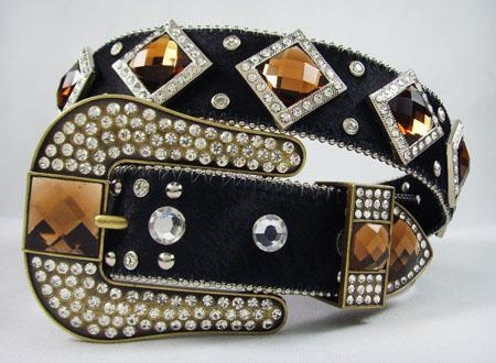 China Wholesale new design crystal rhinestone belt for wedding dress, small orders are accepted