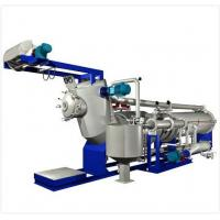 Wholesale Top Tube Soft Flow Dyeing Machine from china suppliers