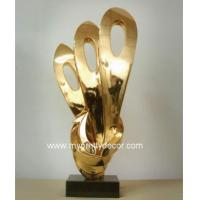 Wholesale Abstract Home Decor from china suppliers