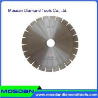 Wholesale Silent Granite Blades from china suppliers