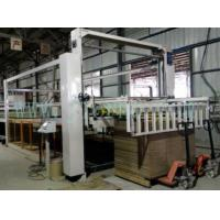 China DMT-200 Large Gantry Stacking Machine on sale
