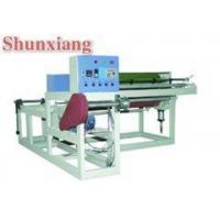 Wholesale EPE foam sheet coating machine from china suppliers