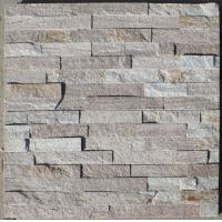 Wholesale Glagstone Mats sandstone panel from china suppliers