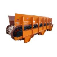 Wholesale APRON FEEDER(BW/BZ) from china suppliers
