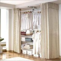 Wholesale Four Tiers Dress Room Hangers from china suppliers