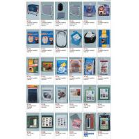 Wholesale LAUNDRY HAMPERS AND COVERS from china suppliers