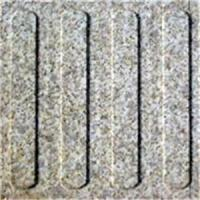 Wholesale Blind person stone from china suppliers