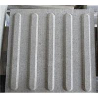 Wholesale Strip Blind Road Brick from china suppliers