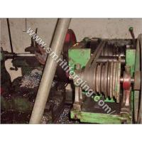 Wholesale Hook Block Assembly from china suppliers