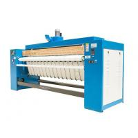 Wholesale Gas Heated Multi Rollers Industrial Ironing Machine from china suppliers