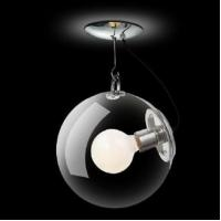 Wholesale Modern Creative Miconos Ceiling Light from china suppliers