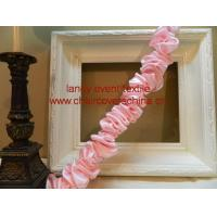 Wholesale B-11Chandelier cord cover from china suppliers