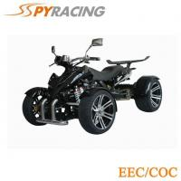 Wholesale Hot Sale 350cc ZONGSHEN ATV For Sale By Factory from china suppliers