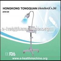 Wholesale M-86A super cam factory multifunctional 8 inch LCD teeth whitening lamp from china suppliers