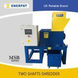 Wholesale Two Shafts Scrap Shredders from china suppliers