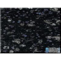 Wholesale China Blue Star Granite from china suppliers