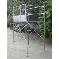 Wholesale SideSelfClosingGate from china suppliers
