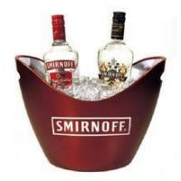 Wholesale Multi color rechargeable led ice bucket, color changing led lighted champagne bucket from china suppliers