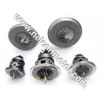 Wholesale Turbocharger Core For Verna from china suppliers