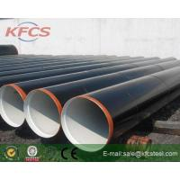 Wholesale API 5l x56 steel pipe from china suppliers